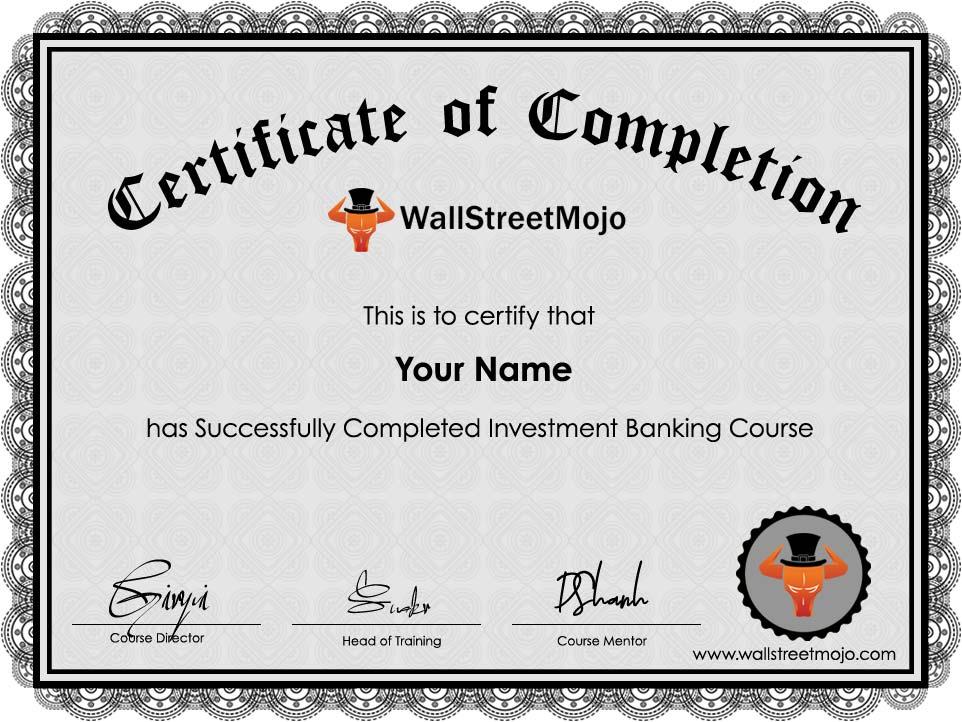 financial analyst training (wallstreetmojo 217 course bundle)
